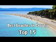 Croatia is the best on the world!!!/Hrvatska je najbolja na svitu!!! - YouTube