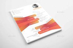 resume maker online