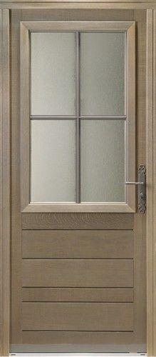 64 meilleures images du tableau porte bois bel 39 m portes - Carreau porte vitree ...