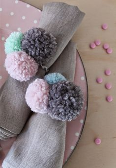 Handmade and Happiness: attacchi di freddo...a tavola!