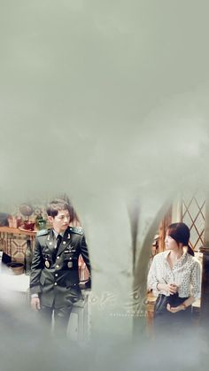437 Best Descendants Of The Sun Images Korean Dramas