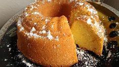 Κέικ με άρωμα λεμόνι !!! ~ ΜΑΓΕΙΡΙΚΗ ΚΑΙ ΣΥΝΤΑΓΕΣ 2