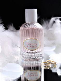 Jeanne En Provence, Fragrance, Arabic Food, Perfume Bottles, Wine, Beauty, Spring, Arabian Food, Perfume Bottle