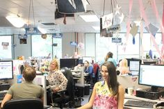 Zappos Creates A Social Network To Find Potential New Employees
