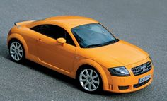 2002 Audi TT Owners Manual - http://www.ownersmanualsite.com/2002-audi-tt-owners-manual/