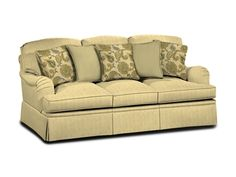 Shop For Massoud Sofa, 2801, And Other Living Room Sofas At Englishmanu0027s  Interiors In