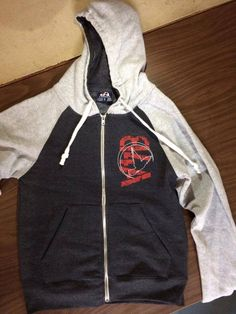 *******************The B4A Superbowl Hoodie Sweater