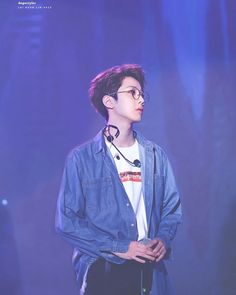 Lai Guanlin (라이관린) Wanna One Photos Gallery❤ Hyun Jae, Guan Lin, Lai Guanlin, First Love, My Love, Ha Sungwoon, Korean Star, Cha Eun Woo, Produce 101