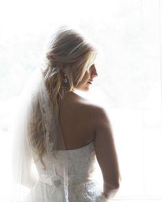 wedding pics, bride