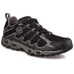 Columbia VENTASTIC II Men's trekking shoes