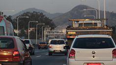 Segurança no trânsitotende a aumentar com a inspeção veicular anual  +http://brml.co/1Oz94au