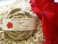 Recomendado para piel grasosa  Recommended for oily skin