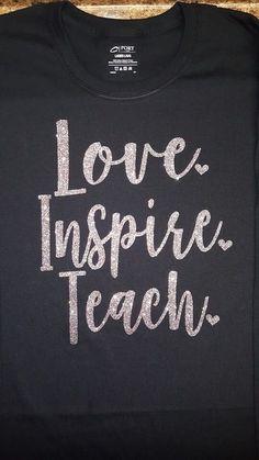 Image result for growth mindset teacher shirts