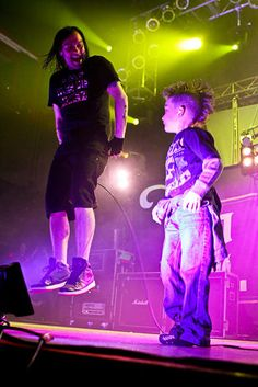 The Used on the Take Action tour by David Avila Music Is Life, My Music, Artists On Tour, Bert Mccracken, Music Tours, Emo Scene, Concert Photography, Take Action, Character Aesthetic