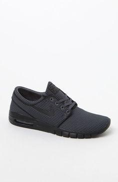 Stefan Janoski Max Mesh Shoes