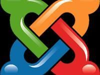 #LetsNurture - Hire #Joomla Experts http://www.letsnurture.com/what-we-do/hire-it-expert/joomla-developer.html