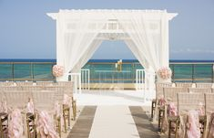 Destination Weddings Venues Locations For