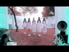 =首播= Popu Lady - 「 一直一直愛 」官方版MV HD