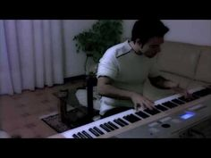 ▶ Undisclosed Desires (Muse) - piano cover - YouTube