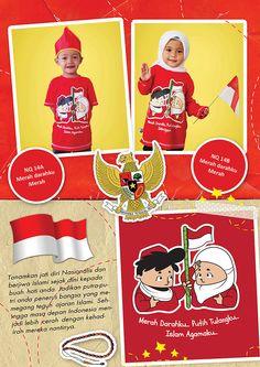 baju anak murah berkualitas di surabaya