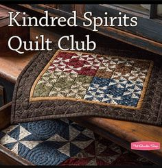18 Best Ycqd Designs Images In 2014 Quilt Designs