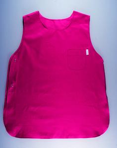 pastelli  apron scrubs
