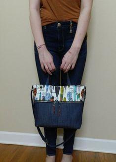 alice purse {new pdf pattern} Trendy Purses, Cheap Purses, Unique Purses, Cute Purses, Rotary, Nylons, Pattern Meaning, Summer Purses, Luxury Purses