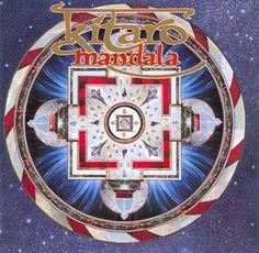 Kitaro - Mandala at Discogs