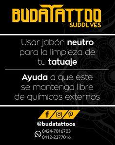 Buda Tattoo piensa en tus tatuajes  Facebook: Buda Tattoo Instagram: @budatattoos Twitter: @budatattoos_ budatattosupply@hotmail.com  Contacto: 0424-7016703 / 0412-2377016 También por whatsapp  #budatattoo #tattoo #tatuaje #venezuela #merida #supply #tattoosupply #ink #tattooink #tattooing #art #tattooart #tattoos #inked #instatattoo #bodyart #artist #tatuadoresvenezuela #masvidamastattoo #tattooaddict #inklife #tattoostyle #tattoomania #arte #tinta