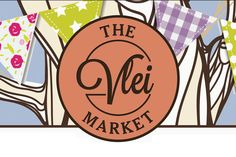Vlei Market Muizenberg is a food and craft market that will be held on Saturdays at the False Bay Rendezvous overlooking the Zandvlei Reserve in Muizenberg.  Where: The False Bay Rendezvous, Vlei Road, Muizenberg When: Launch date – 14 February 2015, 8.30-2pm. Thereafter weekly on Saturdays, weather-permitting. Who to contact: Justine at thevleimarket@gmail.com or on 084 561 8152. #Vleimarket #Muizenberg