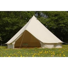 17 Best Belle tents images | Tent, Bell tent, Tent camping