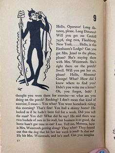 Vintage Book Art, I Got You, Long Distance, Finding Yourself, Lettering, Thoughts, Writing, Drawing Letters, Being A Writer