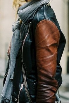 Motorcycle style, Jackets and Motorcycles on Pinterest