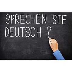 German Language Classes for Children at German Texan Heritage Society Austin, TX #Kids #Events