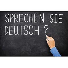 German Language Classes for Children at German Texan Heritage Society Austin, TX #Kids #Events Learning German, German Language Learning, Dutch Language, Teaching English, Grammar Lessons, Language Lessons, Language Classes, Cardinal Numbers, German Resources