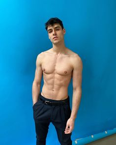 Raf Miller, Cool Hairstyles For Boys, Body Reference Poses, Mens Photoshoot Poses, Sweet Boyfriend, Shirtless Hunks, Teen Girl Poses, Cute Gay, Male Body