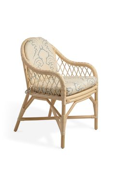 Edwardian (1901-1910) Adaptable Dining Chairs Reproduction Regency Style X 6 With Regency Gold Strip Material
