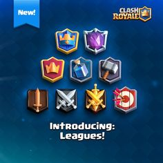 Clash Games provides latest Information and updates about clash of clans, coc updates, clash of phoenix, clash royale and many of your favorite Games Game Icon Design, Vikings Game, Badge Icon, Phineas Y Ferb, Clash Of Clans Free, 2d Game Art, Royale Game, Game Gui, Royal Party
