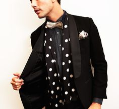 Coat, Jackets, Wedding, Style, Fashion, Down Jackets, Valentines Day Weddings, Swag, Moda