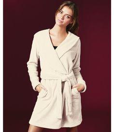 Moonbeam UGG® Miranda Hooded Fleece Robe Uggs f0abd36f6