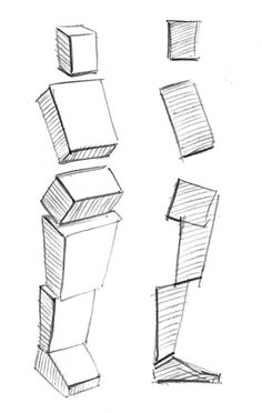[PR] ルーベンスやミュシャのスケッチ、ボッティチェリの「ヴィーナスの誕生」、フェルメー... Human Figure Sketches, Human Sketch, Figure Drawing Reference, Anatomy Reference, Art Reference Poses, Human Body Drawing, Human Anatomy Drawing, Gesture Drawing, Anatomy Art