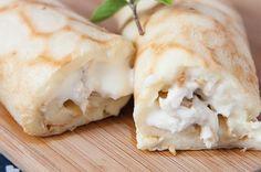 Faça esta assadeira de frango e legumes em uma tacada só! | 15 ideias de…