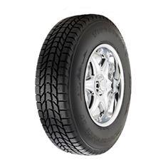 Firestone Winterforce LT Firestone Tires, Truck Accessories, Car, Vehicles, Automobile, Autos, Cars, Vehicle, Tools