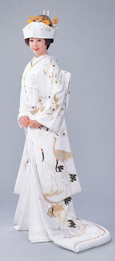 日本伝統儀式衣裳友禅保存協会