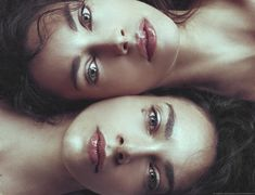 discover the full series on www.martabevacquaphotography.com beauty album follow me on facebook: www.facebook.com/Marta-Bevacqu…