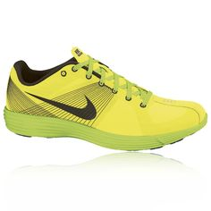 Nike Lunar Racer+ Racing Shoes picture 1