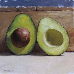 MICHAEL NAPLES: Search results for avocado