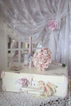 Shabby Chic Home Sign what Home Decorators Collection Thornbriar Vanity; Shabby Chic Decor Shop Online so Shabby Chic Decor Ideas Cheap
