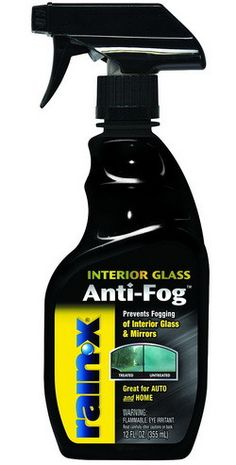 Do you have an issue with your cars windshield always fogging up making it hard to see? Wondering what the best defogger, heat, defrost, and AC settings are for your car to defog? Here are some tips and tricks that Car Cleaning Hacks, Car Hacks, Clean Car Windshield, Cleaning Car Windows, Auto Glass, Car Glass, Interior Design Courses Online, Thing 1, Gallery