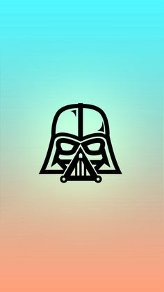 Images Star Wars, Star Wars Pictures, Cartoon Wallpaper Iphone, Star Wars Wallpaper, Star Wars Cartoon, Star Wars Painting, Star Wars Fan Art, Star War 3, Star Wars Poster